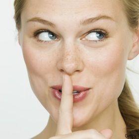 sex women secrets every woman keeps from her man