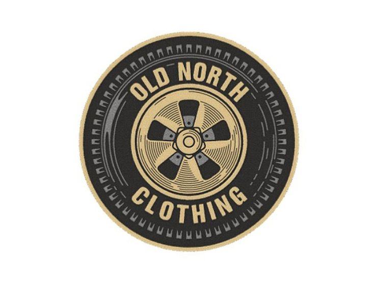 Old North Slick