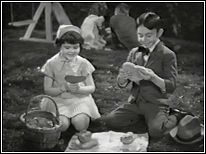 236 best images about Vintage The Little Rascals on ...