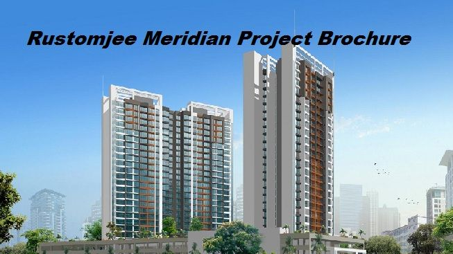 https://500px.com/yrerontir/about  Homepage For Rustomjee Kandivali Meridian Price,  Rustomjee Meridian,Meridian Rustomjee,Meridian Kandivali  If you opt to be helpful as you can get genuinely festal in this part very attractive buying into alternative.