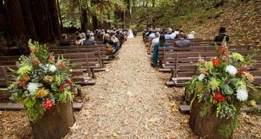 Het ja-woord geven in het bos? YES. Dit kan gratis en bespaard veel geld! Lees alles over een goedkope bruiloft en trouwen op www.budgi.nl