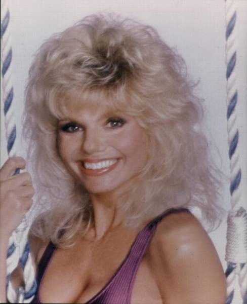 Loni Anderson 1965 Related Keywords & Suggestions - Loni Anderson ...