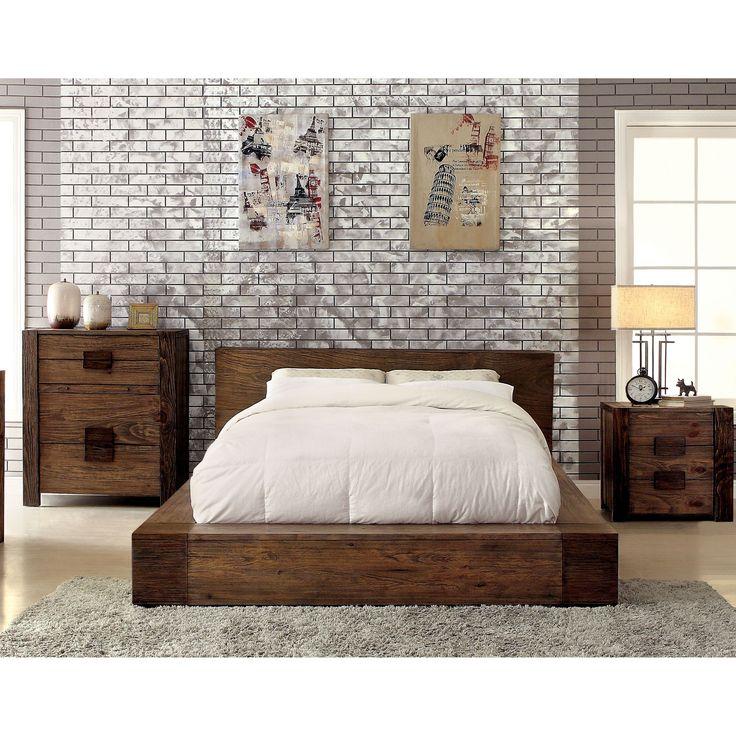 Bedroom Designs Interior Design Bedroom Furniture For Men Bedroom Art Pictures Master Bedroom Armoire: Master Bedroom Design, Modern Bedroom And Girls