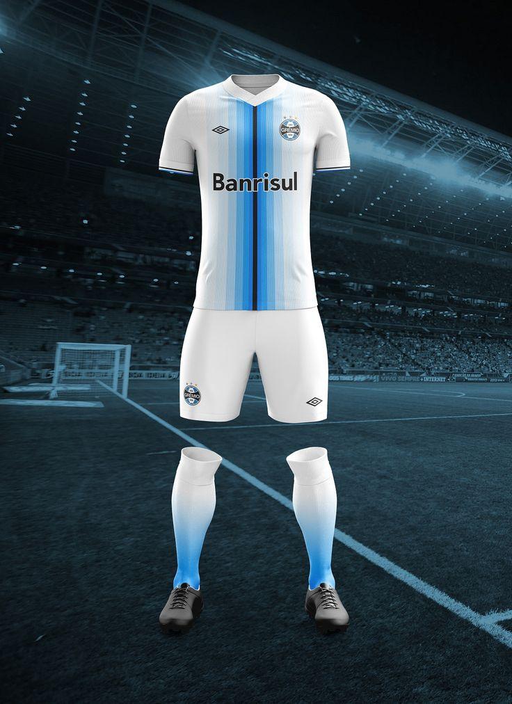 Mais modelos de camisa para o Grêmio - GremioAvalanche.com.br - Grêmio FBPA