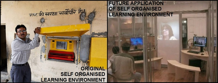 past-future-self-organised-learning-environments1.jpg (1159×447)