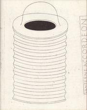 """Philippe Weisbecker """"Line Work"""""""