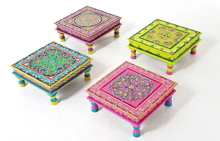 so colorful!  i love these :)