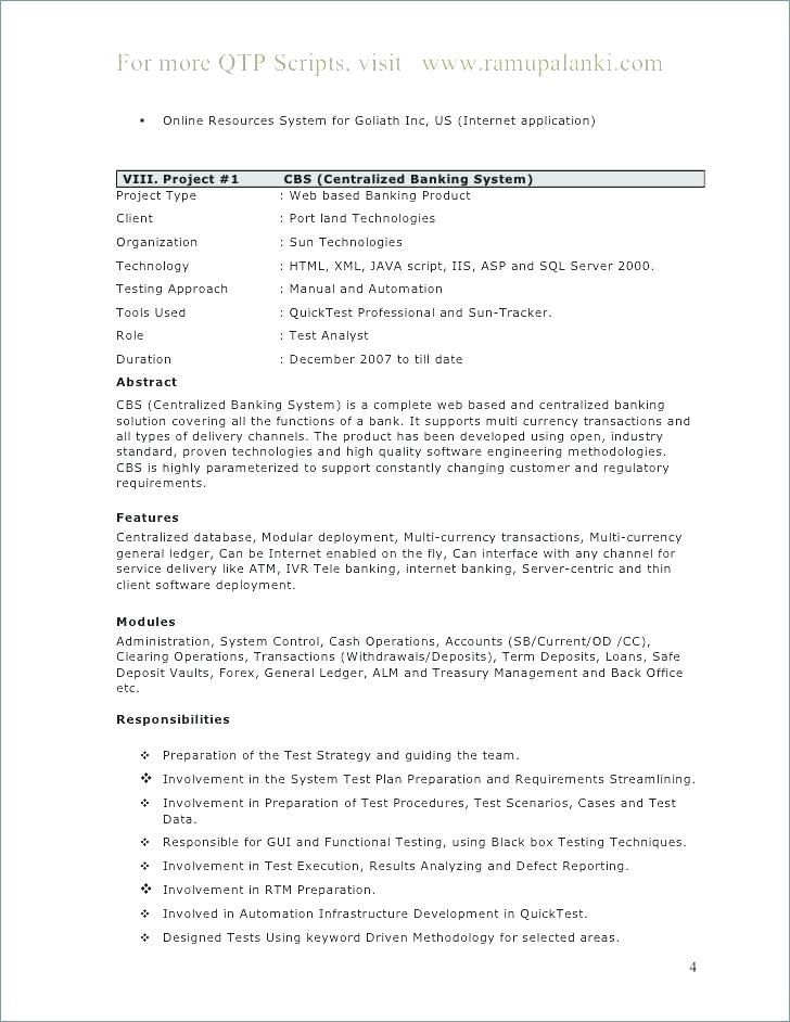 70 new photos of sample resume for administrative