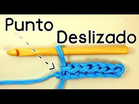 Mejores 66 imágenes de YOUTUBE (español) en Pinterest | Ganchillo ...