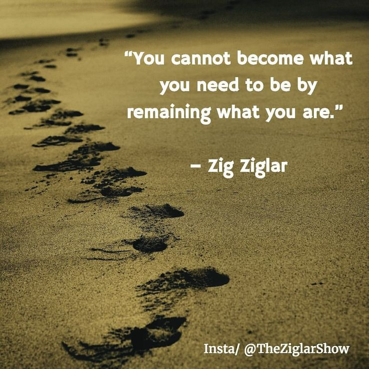https://thoughtleadershipzen.blogspot.com/ #thoughtleadership You cannot become what you need to be by remaining what you are.