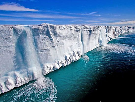 Image result for melting greenland ice sheet