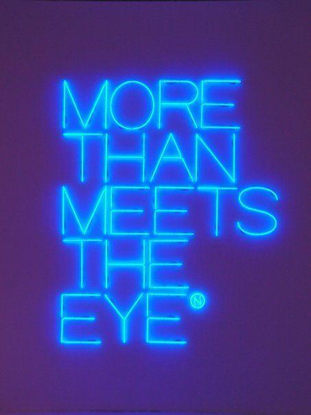 Best 25 Blue Neon Lights Ideas On Pinterest Neon Quotes