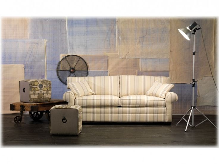 318 best living room decorations images on pinterest for Affordable furniture washington dc