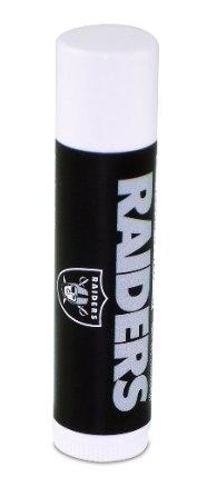 Cheap NFL Oakland Raiders Four Pack Lip Balm Lowest Prices - http://savepromarket.com/cheap-nfl-oakland-raiders-four-pack-lip-balm-lowest-prices