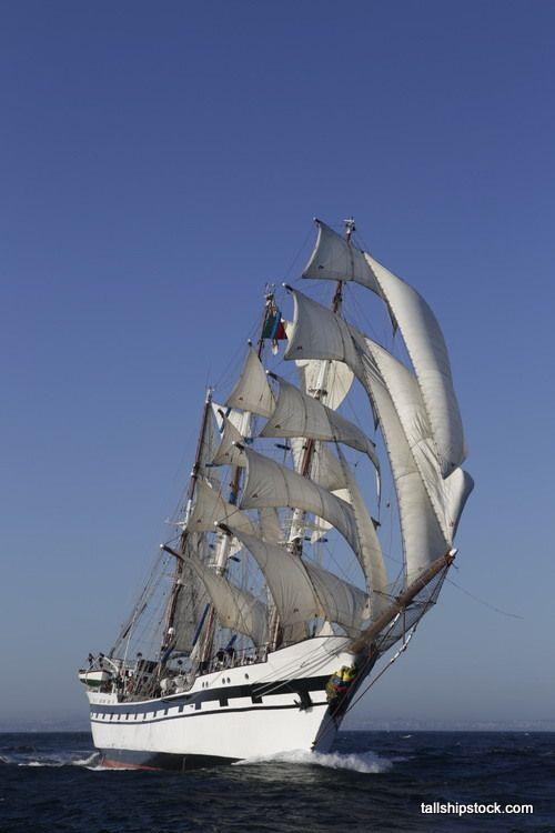 SIMON BOLIVAR Lisbon Tall ships 2016 BFX 0730 websize ©tallshipstock.JPG (500×750)
