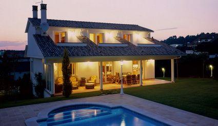 Casas prefabricadas de hormigón [casasprefabricadasya.com]