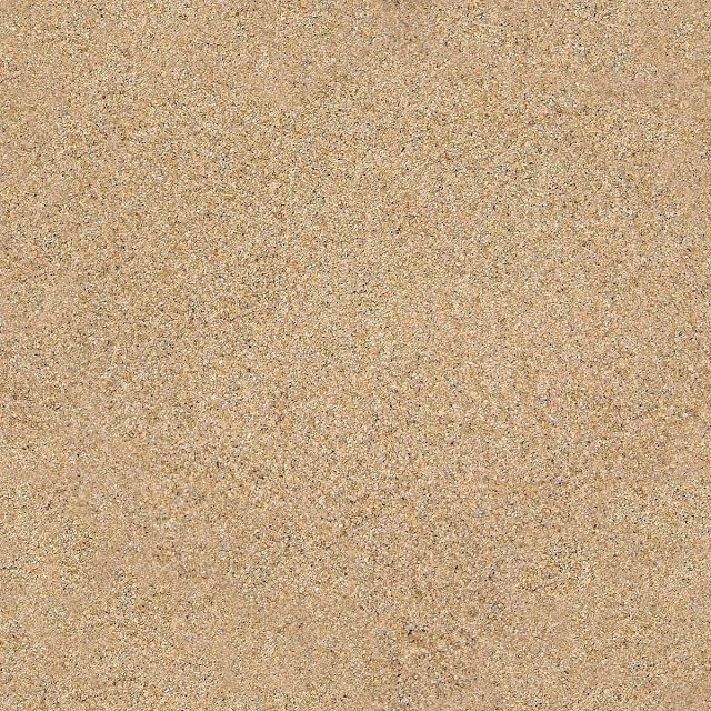 Seamless Beach Sand Texture Bump Map Texturise Cad