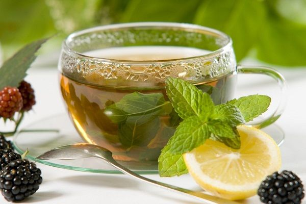 Πράσινο τσάι: το θαυματουργό! - http://blog.ilikebeauty.gr/green-tea/