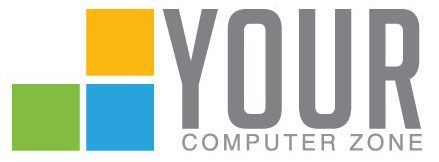 Your computer, made easy... http://yourcomputerzone.com