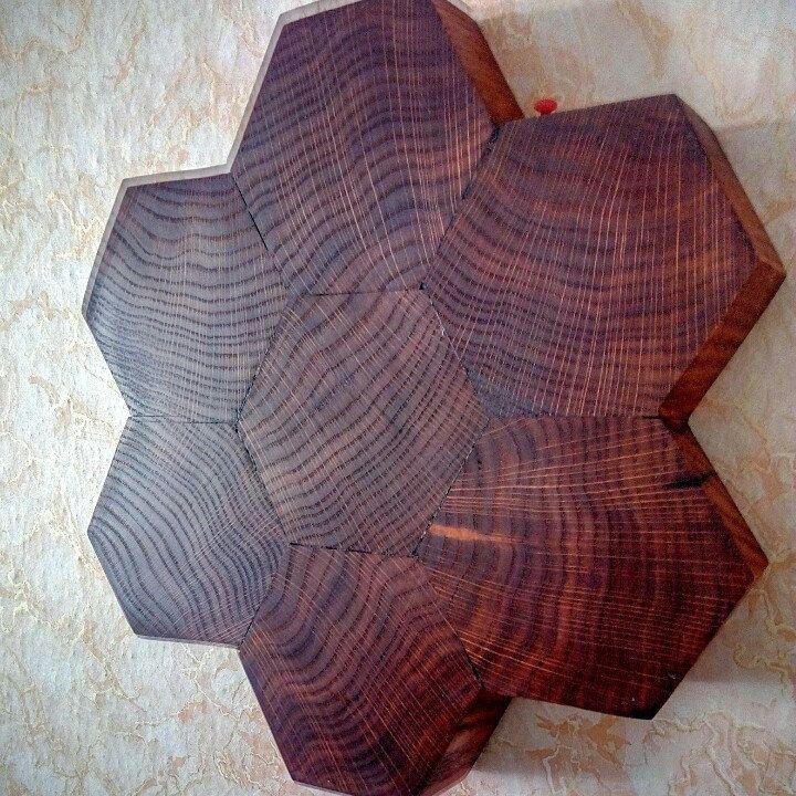 https://www.etsy.com/ru/listing/250678509/oak-plank-in-the-form-of-honeycomb