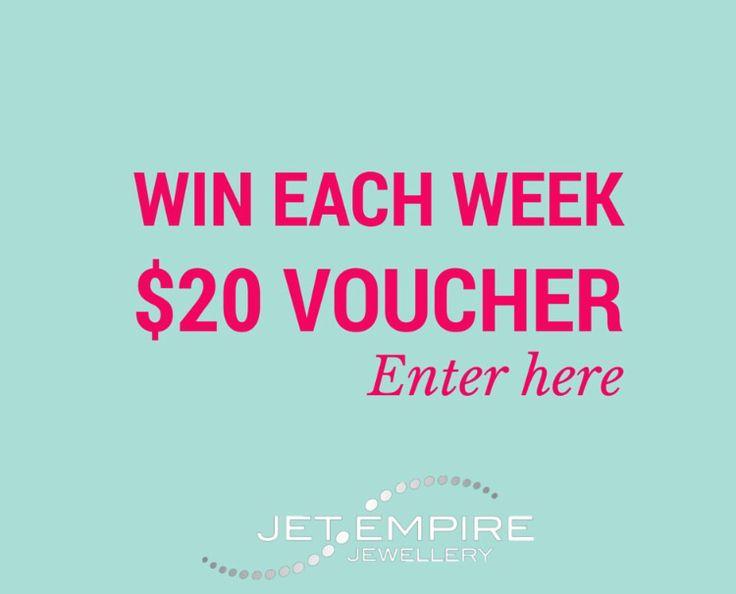 Enter here: https://gleam.io/xYu6f/jet-empire-20-voucher