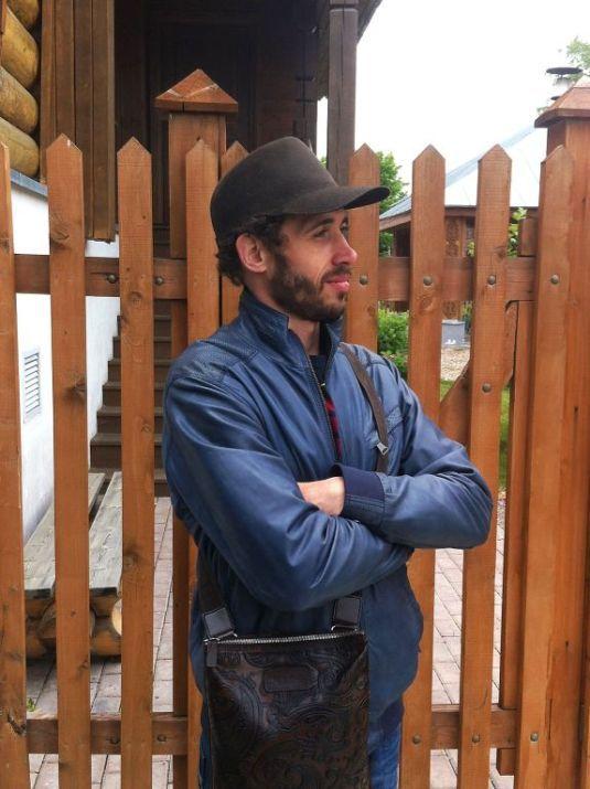 Жокейка фетровая | Головные уборы | Одежда | Uniqhand - сообщество любителей необычных вещей