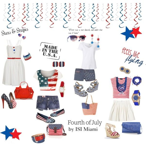 fourth of july 2017 miami beach
