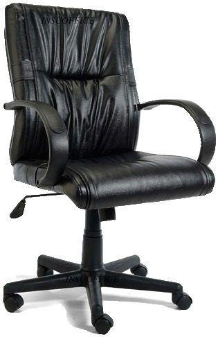 Principales 25 ideas incre bles sobre sillas para pc en for Sillas ergonomicas para pc