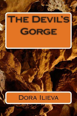 The Devil's Gorge, Sam, a University of Toronto History student, receives a letter informing him that he has inherited some property in Bulgaria, the country of his parents. Somewhat reluctantly, he decides to go there accompanied by his best friend Ben, a charming young man with a flair for languages and adventure. In the country of his parents Sam comes face to face with a different reality