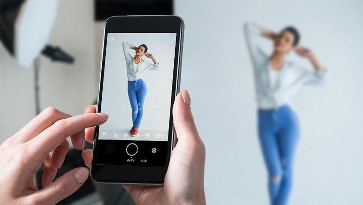 12 Great iPhone Camera Apps
