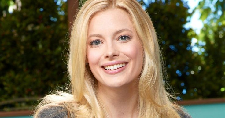'Community' Star Gillian Jacobs Joins 'Girls' Season 4 -- The actress will play the recurring character Mimi-Rose Howard, debuting in the fifth episode of the upcoming season. -- http://www.tvweb.com/news/community-star-gillian-jacobs-joins-girls-season-4