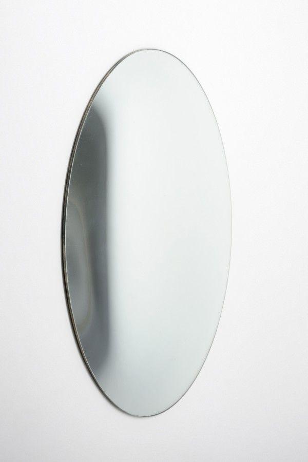1000 id es sur le th me miroir convexe sur pinterest for Miroir concave convexe