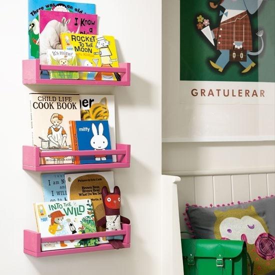 Ikea-kruidenrekjes go boekenwurm Door puntjevanjeneus