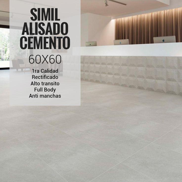 Encimeras De Cemento Pulido Affordable Elegant Color Azul Cielo Interior De Piscina With Cemento Pulido Colores With Encimeras De Cemento Pulido