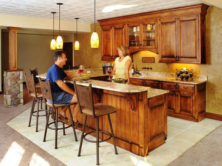 Küche Design Galerie Küchenschränke Küche Renovieren Küche Umbau Ideen Küche Türen #Schlafzimmer Ideen