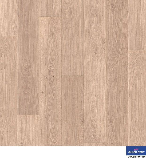 INFO - Downstairs flooring is Quick Step  UE1303 - Worn light oak, planks | Laminate, wood and vinyl floors
