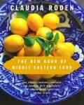 Containing more than 800 recipes collected from Morocco, Turkey, Greece, Egypt, and other Middle Eastern countries, this updated edition includes extensive variations and new techniques for preparing these exotic dishes. Color photos.