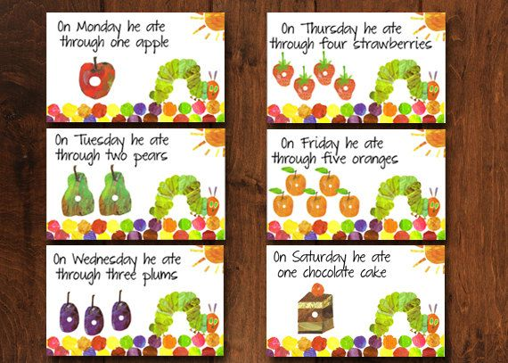162 best Jamesons Hungry Caterpillar Birthday images – Hungry Caterpillar Birthday Card