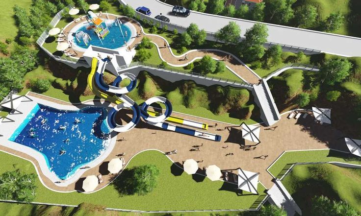 Top things to do at the 4* Guitart Gold Central Park Aqua Resort & Spa...