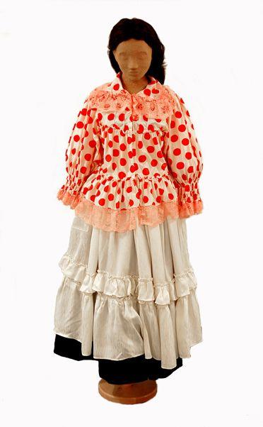 Historical dress puku7.jpg (372×602)