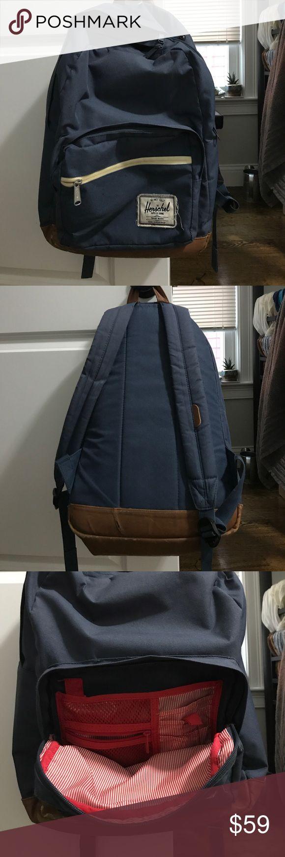 Best 25+ Herschel backpack ideas on Pinterest