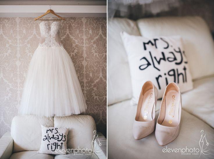 Adrienn és Ákos jegyes fotóit már láthatták azok, akik a facebookon követik az oldalamat. Aki nem látta volna, vagy csak felfrissítené az emlékeit az ide kattintva megnézheti: Adrienn és Ákos jegyesfotóiAdriennék esküvője olyan volt amilyennek egy esküvőnek lennie kell.… Weddings in Hungary. Wedding photographer