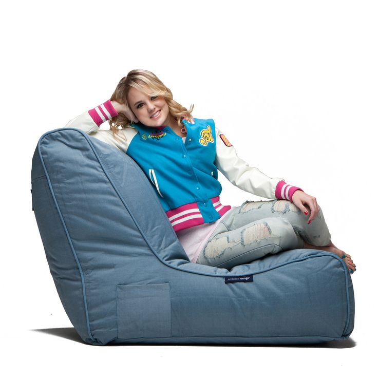 1000 ideas about Outdoor Bean Bag Chair on Pinterest
