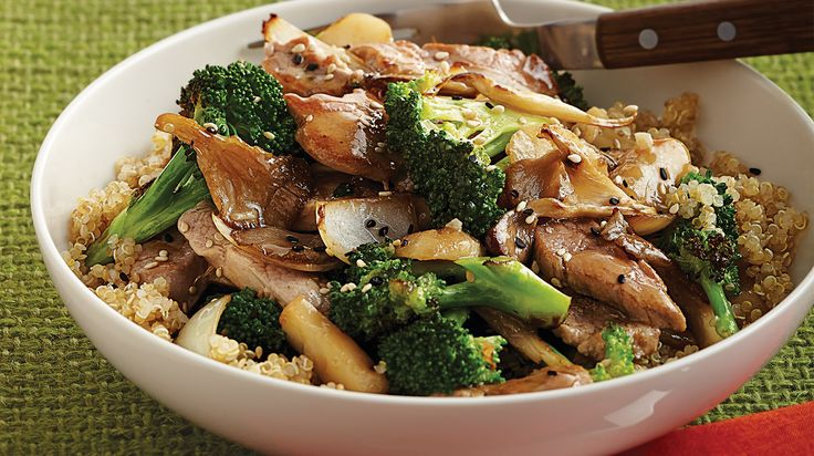 Pork_StirFry_BroccoliMushrooms_sob