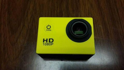 Original SJ4000 Extreme Action Camera Helmet Waterproof mini DVR Underwater 1080P Full HD Sports camera DV video 12mp camera