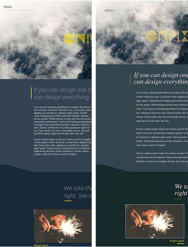 fundamentals of web development pdf free download