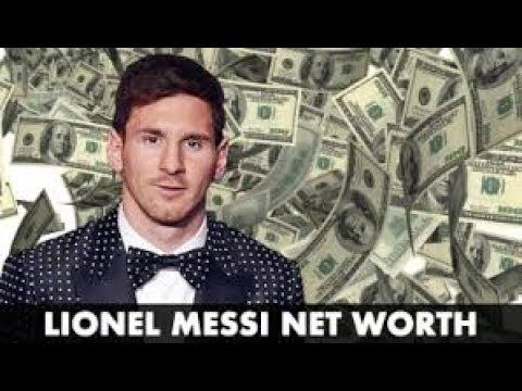lionel messi Achievements# net worth  house  cars  Happy family; copmlet...
