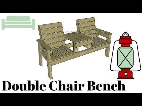 105 best Outdoor Furniture Plans images on Pinterest ...