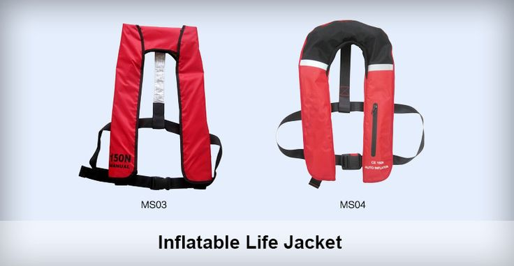 This inflatable life jacket is suitable for all kinds of water entertainment, fishing,boating and yachting as life-saving equipment.   Inflation Type Manual Inflation or Automatic Inflation Material 210D Nylon with TPU Coating(Chamber) 100% Polyester with PU coating (Cover) Other material as requst   Approval Certificate CE   Color Available Black Red Blue Orange Pink Green Yellow etc.