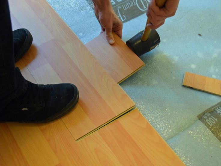 38 best how to remove carpeting and install laminate flooring images diy network has step by step instructions on how to rip out old carpeting solutioingenieria Gallery